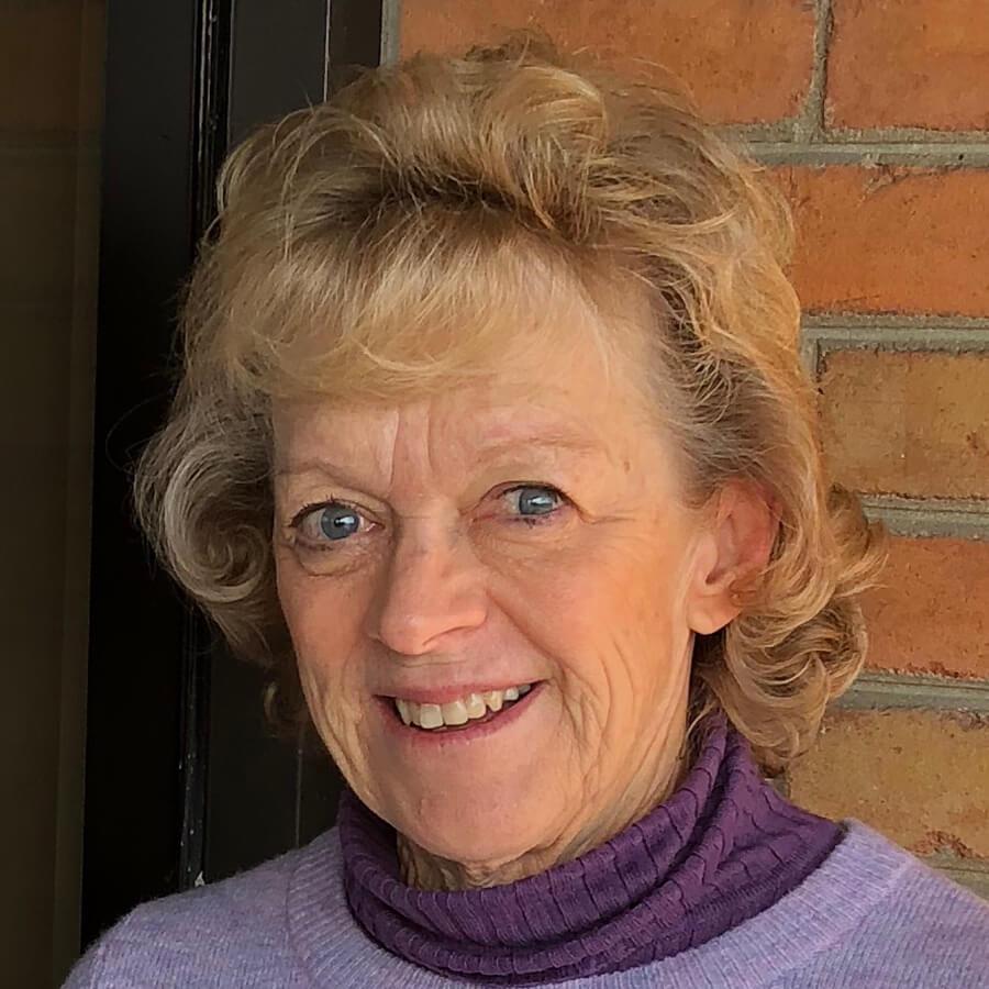 Kathy Zembrodt